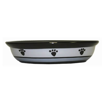 Petrageous Designs Metro Deep Pet Bowl