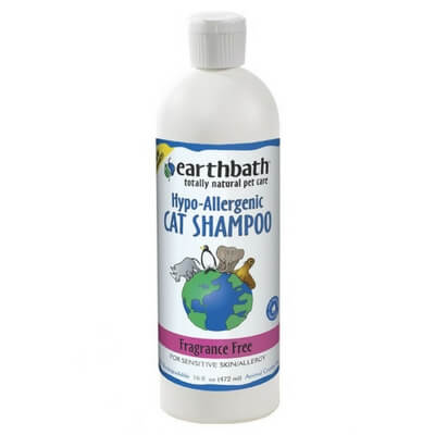 cat dandruff shampoo best cat shampoo 2018 overall fleas dandruff and more 2016