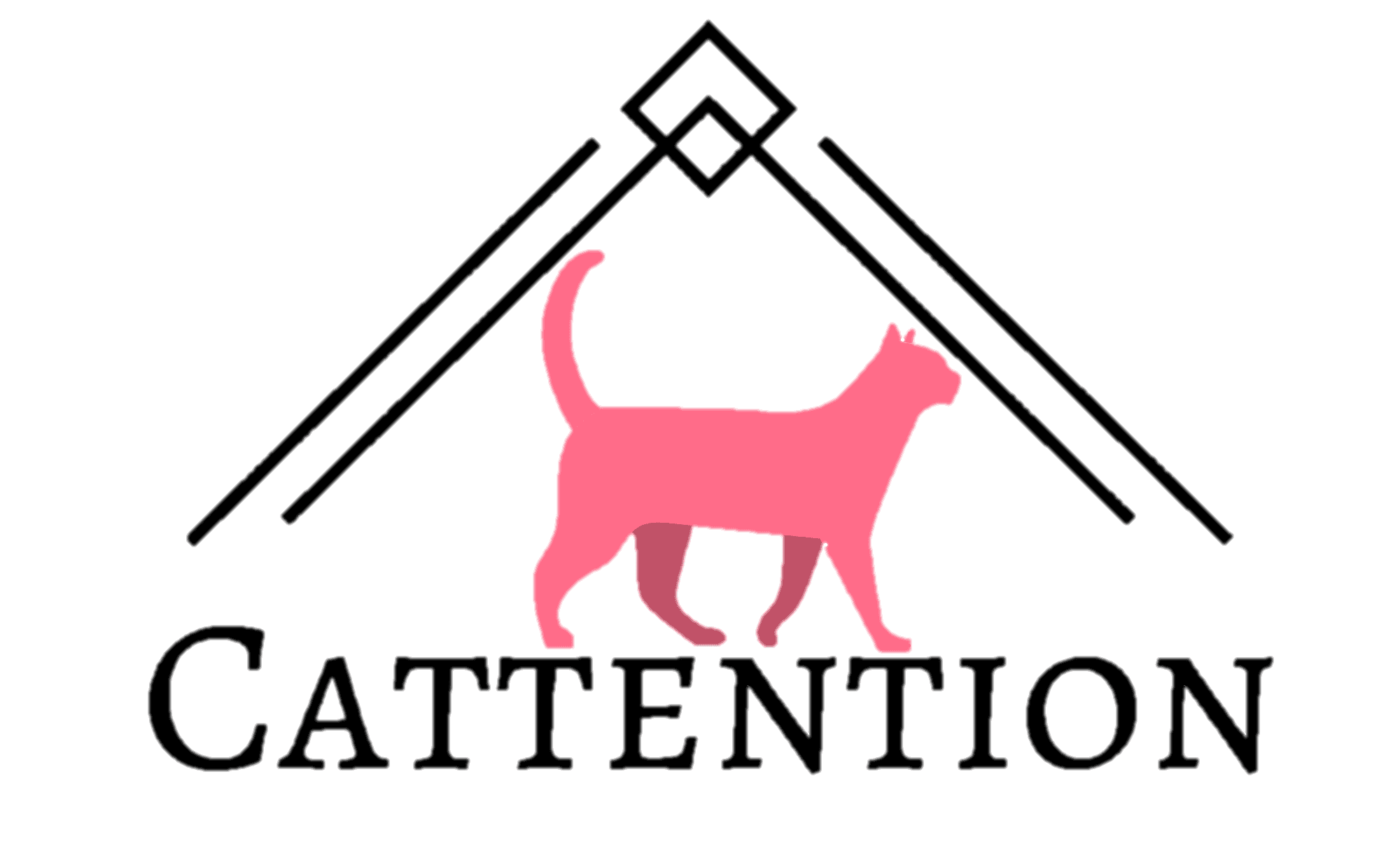 Cattention